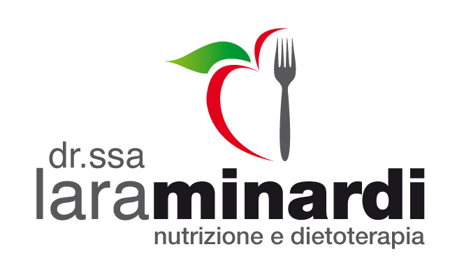 Dottoressa Lara Minardi dietista
