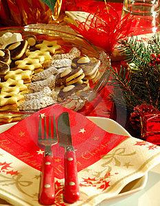 Preparandoci ai fasti delle feste